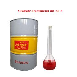 At6 자동 변속 장치 기름 엔진 기름 윤활유