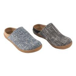 중국 공장 OEM 패션 캐주얼 신발 스니커 남성용 여성용 메쉬 스포츠 슈즈를 실행하는 신발