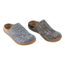 La Chine de la mode des chaussures occasionnel de haute qualité
