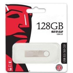 Gran parte de la fábrica de metal barato 128 GB 16 GB de 32GB 64 GB USB 3.0 personalizada Unidad flash USB promocional