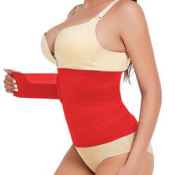 Низкое спины неопреновый чехол для мужчин женщин на талии у инструктора