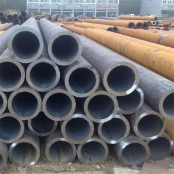 API трубопровод корпуса ASTM A53 Gr. B A179, A192 4'' Sch10s API углерода стальную трубу бесшовных стальных трубопроводов API 5L X65