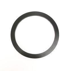 Les anneaux de silicone pour conteneur en plastique
