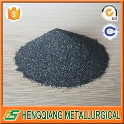 Anyang Factory Export Hoge kwaliteit Ferro Silicon Barium graan