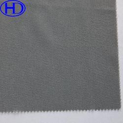 Для вязания 100% полиэстера с одной стороны изполированногополярных флисдиван ткань
