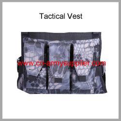 탄도 의류 - 방탄 조끼 - 전술적 조끼 - 바디 아머 - 방탄 헬멧 - 전술적 헬멧