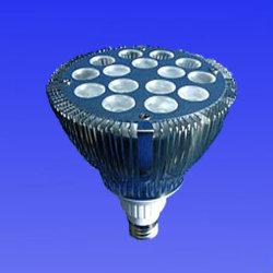 Haute puissance LED 1 W 15*Spotlight (ST-PAR38-15x1W-LED Spotlight)