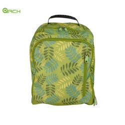 Carrinho de moda Travel Sala Barato preço mochila Saco de viagem