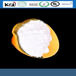 식기, 멜라민 격판덮개를 위한 분말 99.8% 멜라민