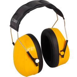 CE를 사용한 청력 보호구의 높은 dB 소음 방지 귀마개 /ANSI/Ukca 인증서