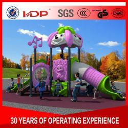 ملعب للأطفال في الهواء الطلق الأسعار، السلامة حديقة الملاهي للأطفال