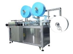 Максимальная скорость 160 ПК/мин на заводе полностью автоматическая маску подсети машины принятия решений в мастерской Органа