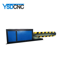 기계를 형성하는 HVAC 둥근 관 편평한 타원형 덕팅