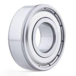 Ampla Aplicação Miniatura Rolamento de Esferas 608zz Z3 SRL 8-13 para aspirador de pó (home aparelho) China OEM