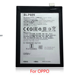 Cambiare qualificano la batteria del telefono mobile compatibile per il iPhone/batteria di Samsung/Huawei/Xiaomi/Oppo/Vivo/Tecno Desay Apple per il rimontaggio della batteria del telefono mobile
