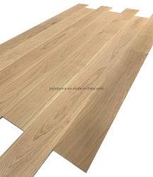 La pavimentazione, pavimentazioni, mattonelle di pavimento, ha costruito la pavimentazione, materiale di Buliding, pavimentazione di legno duro, quercia europea, legno della natura