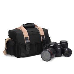 Traveの方法多機能の携帯用戦闘状況表示板のFashipnの記憶のデジタルカメラ袋