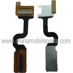 De mobiele Flex Kabel van de Telefoon voor Motorala W5