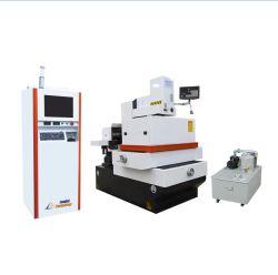 Corte o fio de corte múltiplo CNC EDM, passo a passo do eixo 4 LC400