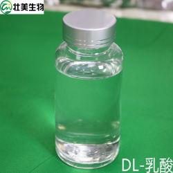 Acide Dl-Lactic