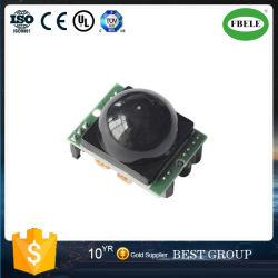 PIR InfrarotPyroelectri Bewegungs-Fühler-Detektor-Baugruppe