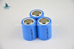 Los fabricantes que venden 3c26350 Gestión Fic de 3.7V2000mAh batería de alimentación eléctrica de juguete linternas