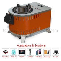 Сжигание древесины плита походной плиты для использования вне помещений Пелле плита газовая плита кухонное оборудование для барбекю гриль бытовой прибор прибор на кухне кастрюлями кухонных кухонная плита