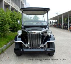 [س] يوافق كهربائيّة لعبة غولف سيارة [48ف] بطارية - يزوّد لعبة غولف عربة صغيرة سيارة