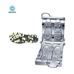 정밀 플라스틱 사출 성형 나일론 ABS 고무 사출 금형 서비스 알루미늄 부품