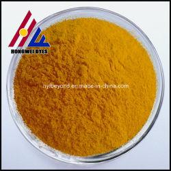 Chrysophenine G, Chrysophenine GX, Direct Brilliant Yellow 4r, Direct Yellow 12