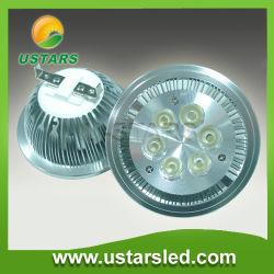 6W AR111 LED-SPOTLIGHT