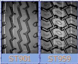 Rockstone погрузчик шины (1200R24 St901/ ST959)
