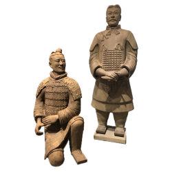 KOCEL Customized Bronze Sculpture Buddhist Statue Religieus Figuur 3D Printing Craft Decoration voor Outdoor & Indoor Agriculture