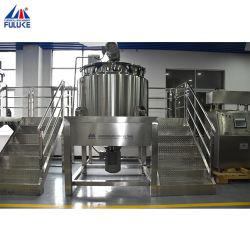 Жидкое мыло бумагоделательной машины стиральные порошок моющие средства технологического процесса принятия решений машины