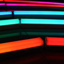 Strook van de Kabel van de Kabel van de Draad van het commerciële LEIDENE Teken van het Neon de Ce Goedgekeurde