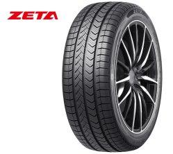 205/55ZR16 Neumáticos China Fabricante de PCR la buena calidad
