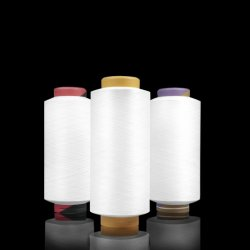 Filamento in poliestere DTY/FDY/POY/Acy/ity per maglieria RW Nim SIM Reciclato Price cationico tinto Ecdp; CD, Spandex Lycra Monofilamento in nylon