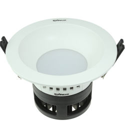 Downlights LED Philips
