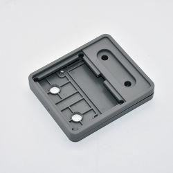 OEM Peek пластмассовых изделий литьевого формования с высокой точностью системы впрыска пресс-формы