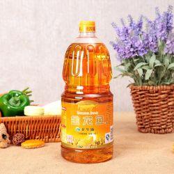 Кукурузное масло/оливовое масло/пальмовое масло/арахисовое масло, пищевые масла, растительное масло