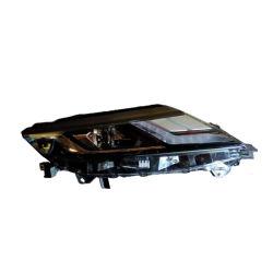 Lampada chiara capa dell'automobile degli accessori dei ricambi auto per Tritone L200