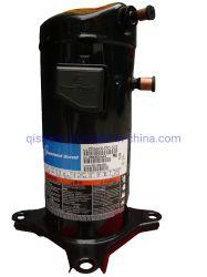 Copland Kompressor Zr144kc-TF5-501 für Marineklimaanlage