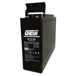 12V 100AH 鉛蓄電池 UPS データセンターフロント端子 バッテリー