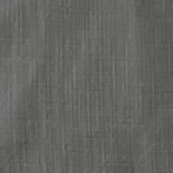 Саржа соткать ткань все шерсть защитная одежда Pinstripe ткань для мужских костюмов