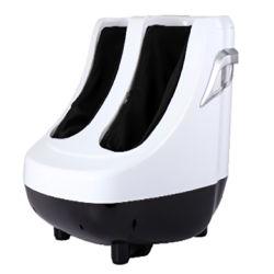 2020 горячая продажа сжатие воздуха глубокую насадки для теста терапии массаж ног