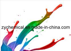 塩素で処理されたゴム、Cr、高品質、工場供給