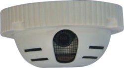 كاميرا CCD مخبأة للمدخنين (S83C3/ S23C3)