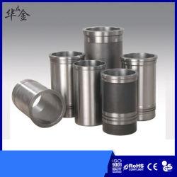 Guter Motor-Zylinder-Zwischenlage-Preis des Preis-H25 92mm