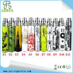 기본 가격 Eego 배터리, E CIG 배터리(ECS-308)