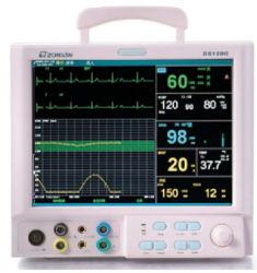 Blutdruck-Überwachungsgerät-Typ Digital-Blutdruck-Überwachungsgerät